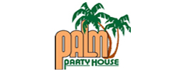 Bowling Zwijndrecht (Palm Party House)