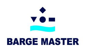 Barge Master B.V.