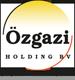 Kaasmakerij Ozgazi B.V.