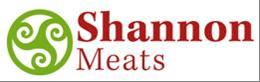 Shannon Meats B.V.